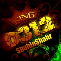 0312---KING