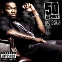 50-cent-before-i-salf-destruct-2009