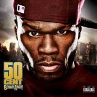 50-cent-blown-away