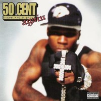 50-cent-guess-whos-back-again