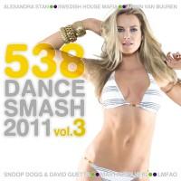 538-dance-smash-2011-vol-3