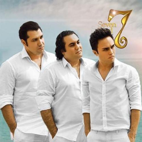7-Band