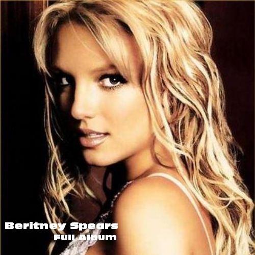 Britney-Spears-Bra-Size