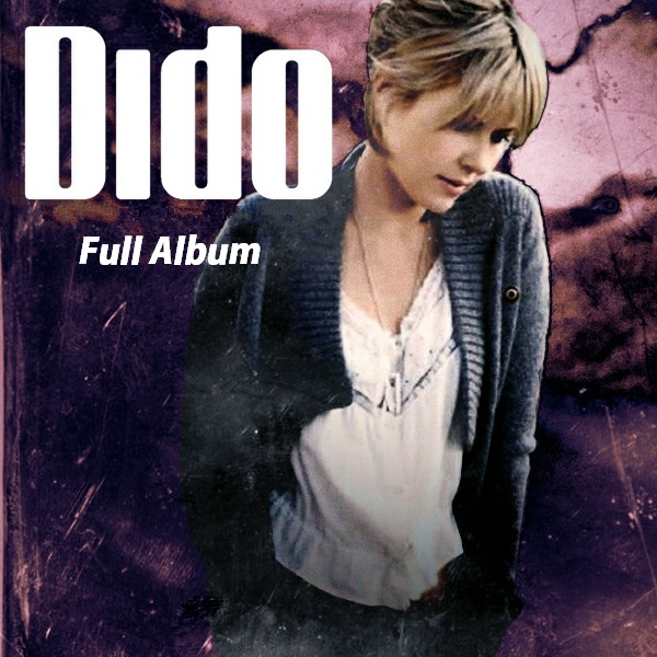 Dido - White Flag (Official Music Video) - YouTube