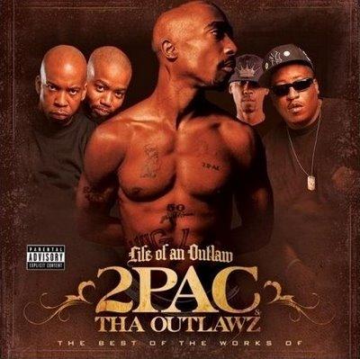 Tupac download albums