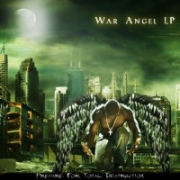 War-angel-lp-440x440