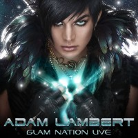 adam-lambert-glam-nation-live