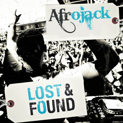 afrojack-lost-found