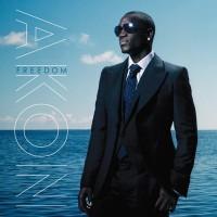 akon-freedom