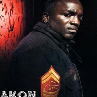 akon-her-shoes