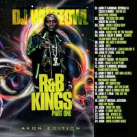 akon-rb-kings-pt-1