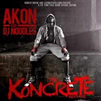 akon-the-koncrete-mixtape