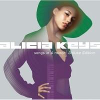 alicia-keys-songs-in-a-minor