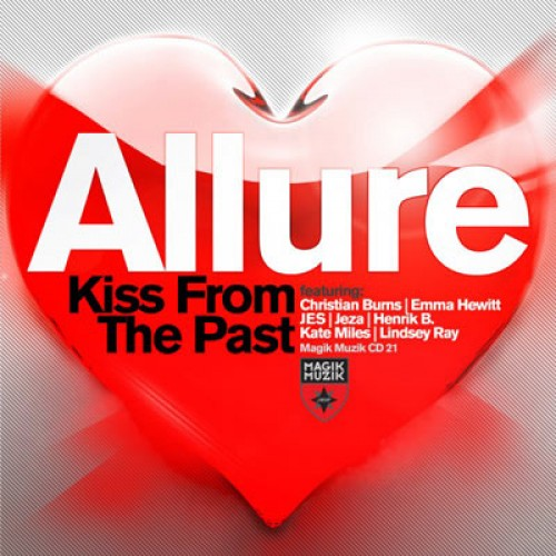 allure-kiss-from-the-past