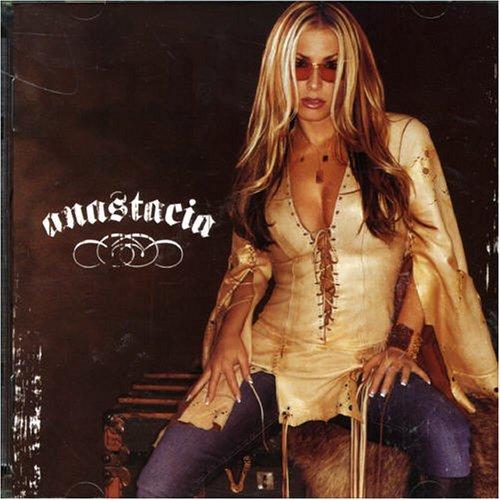 anastacia-2004