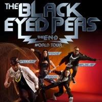 black-eyed-peas-the-e-n-d