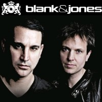 blank-jones-unknown-album