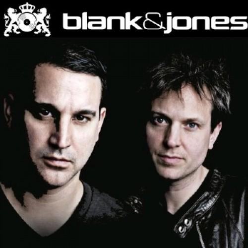 blank-jones-unknown-album