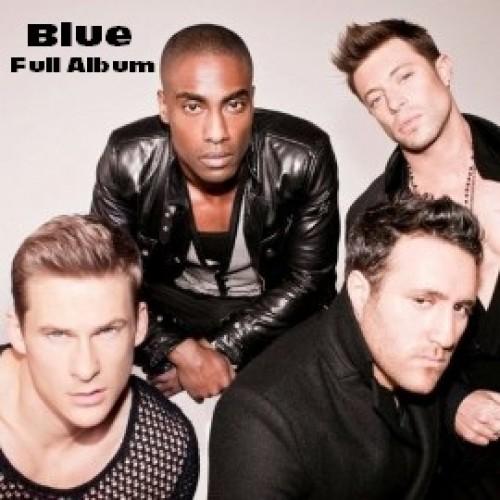 blue-unknown-album-270x270