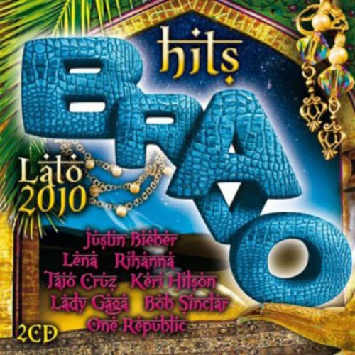 bravo-hits-lato-2010