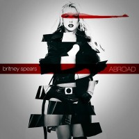 britney-spears-abroad