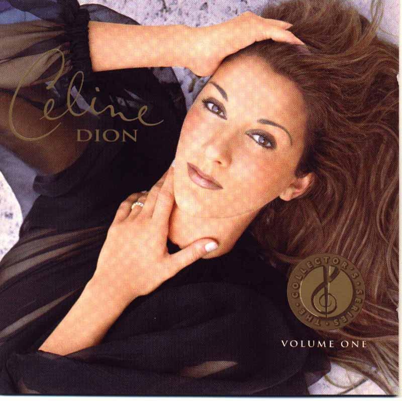 Download Celine Dion My Heart Will Go On: Download Celine Dion