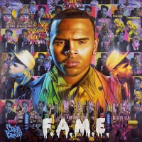 chris-brown-f-a-m-e-deluxe-edition