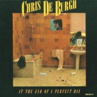 chris-de-burgh-at-the-end-of-a-perfect-day