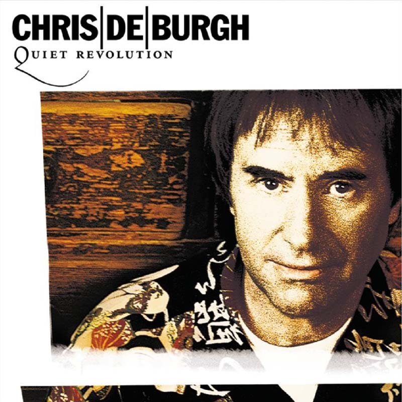 chris-de-burgh-quiet-revolution – Download And Listen Music Facebook Comment Photo Download