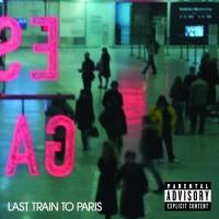 diddy-dirty-money-last-train-to-paris