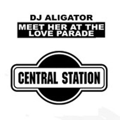 meet her at the love parade mp3