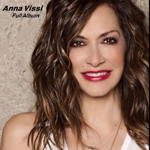 Anna Vissi