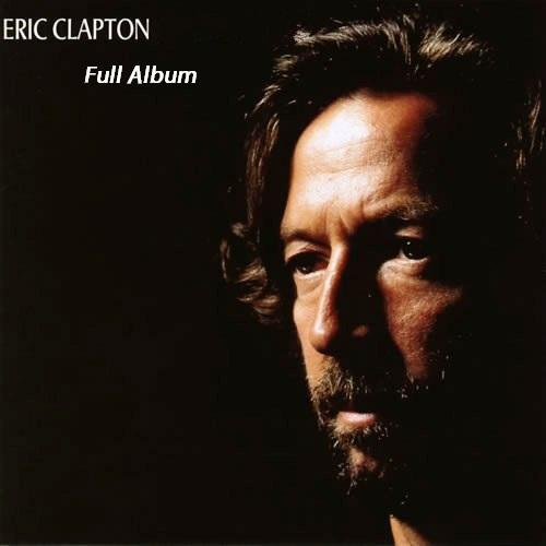 EricClapton