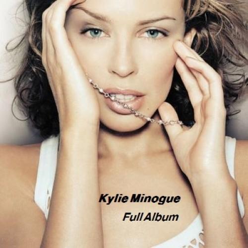 Kylie-Minogue_4