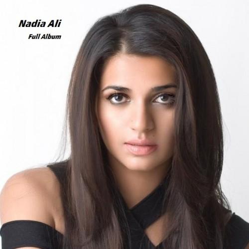 Nadia-Ali