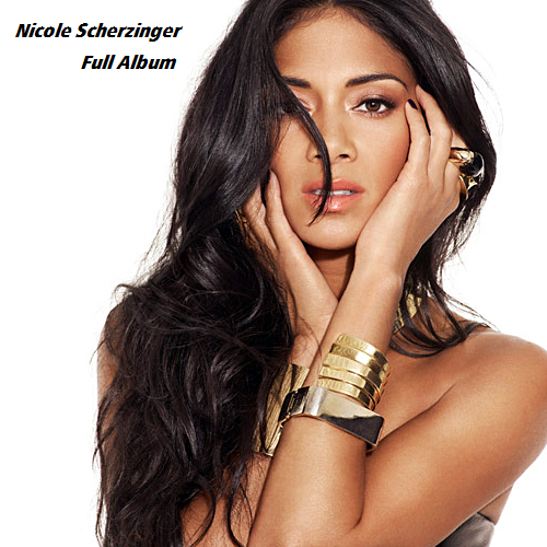 Nicole+Scherzinger+PNG1
