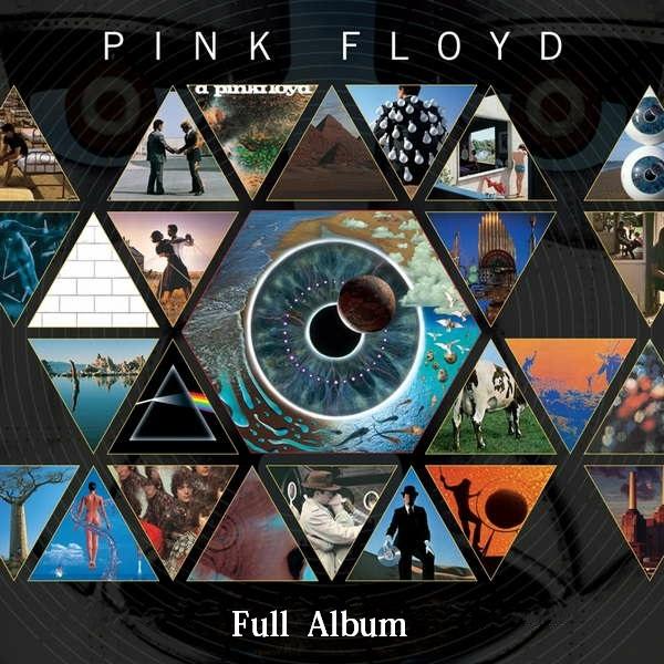 mpbaby pink floyd download songs :: oreralmy ml