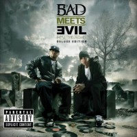 bad-meets-evil-hell-the-sequel-deluxe-edition
