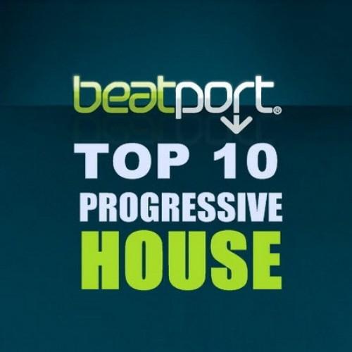beatport-chart-top-10-progressive-house
