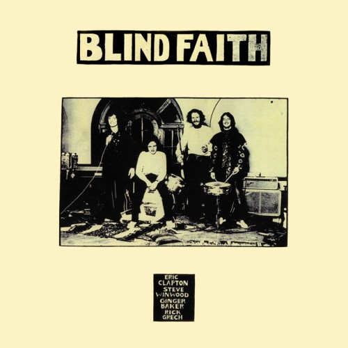 blind-faith-blind-faith