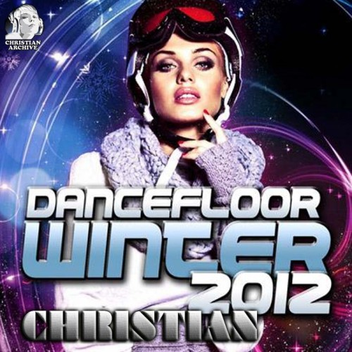 dance-floor-winter-2012