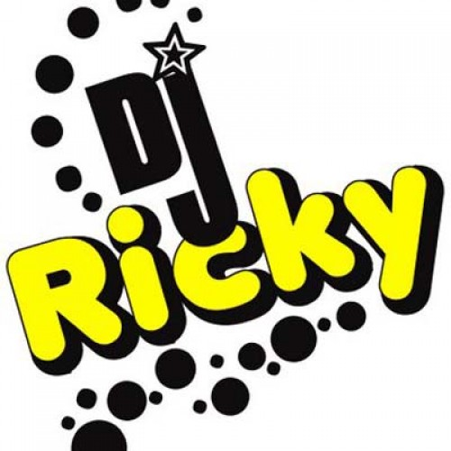 dj-ricky-unknown-album