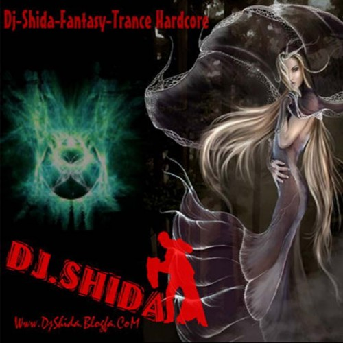 dj-shida-unknown-album