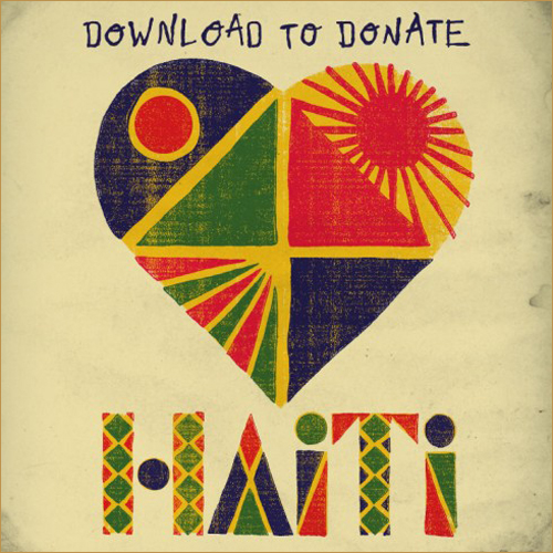 donate-for-haiti-2010