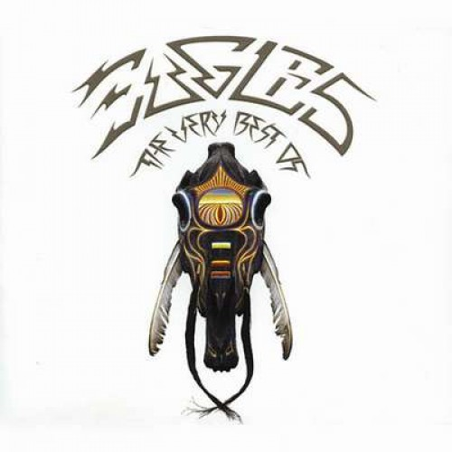 eagles-the-very-best-of