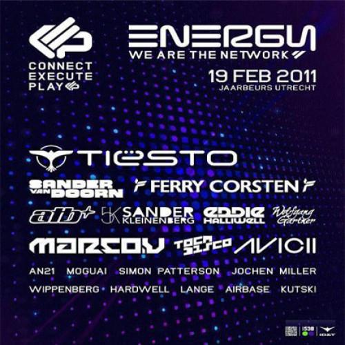 energy-2001