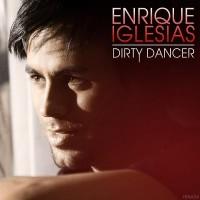 enrique-iglesias-dirty-dancer