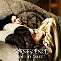 free download mp3 evanescence fallen full album