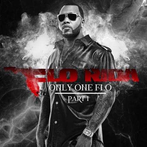 flo-rida-only-one-flo-pt-1