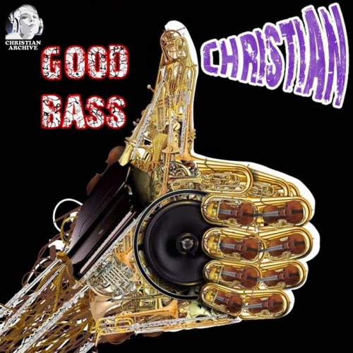good-bass